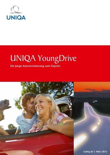 0800 2042222 - Uniqa