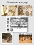 ARROW - Page 6