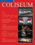 Revista de deportes Coliseum - Page 2