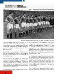 Revista de deportes Coliseum - Page 4