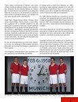 Revista de deportes Coliseum - Page 5