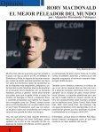 Revista de deportes Coliseum - Page 6
