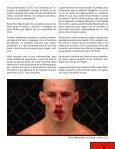 Revista de deportes Coliseum - Page 7