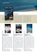 Besold Taschenbuch Magazin 2017 - Seite 2