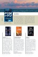 Besold Taschenbuch Magazin 2017 - Seite 4