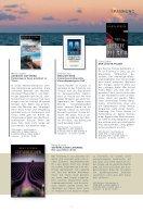 Besold Taschenbuch Magazin 2017 - Seite 5