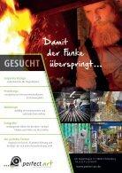 Komplett - DAS Sauerlandmagazin Ausgabe März/April 2017 - Seite 2