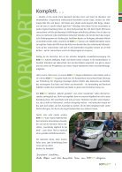 Komplett - DAS Sauerlandmagazin Ausgabe März/April 2017 - Seite 3