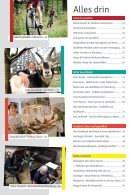 Komplett - DAS Sauerlandmagazin Ausgabe März/April 2017 - Seite 4
