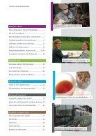 Komplett - DAS Sauerlandmagazin Ausgabe März/April 2017 - Seite 5