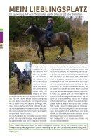 Komplett - DAS Sauerlandmagazin Ausgabe März/April 2017 - Seite 6