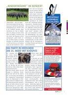Komplett - DAS Sauerlandmagazin Ausgabe März/April 2017 - Seite 7