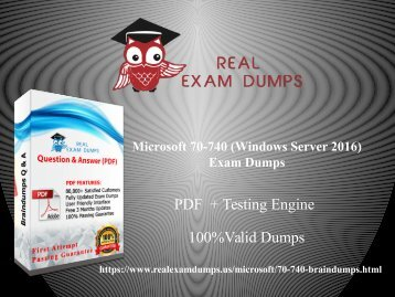 70-740-real-exam-dumps