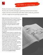 cultura o coltura_0_17 - Page 2
