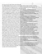 cultura o coltura_0_17 - Page 3