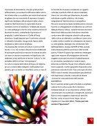 cultura o coltura_0_17 - Page 4