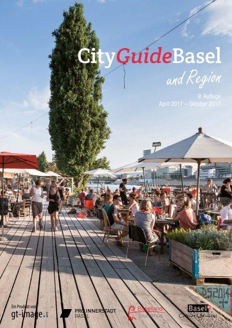 0-Basler Guide 2017-1