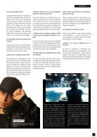 ENPortada_Mayo2017 - Page 7