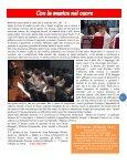 Scuola news - Page 2