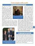 Scuola news - Page 3
