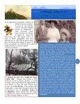 Scuola news - Page 4