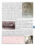 Scuola news - Page 6