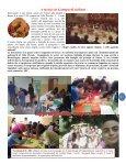 Scuola news - Page 7