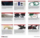 Folder Correias Mercury (2) - Page 2