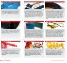 Folder Correias Mercury (2) - Page 3