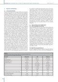 Vergleichende Messungen zu Herbizidausträgen auf drei ... - Page 2