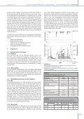 Vergleichende Messungen zu Herbizidausträgen auf drei ... - Page 5