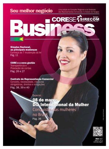 Revista Business nº 2
