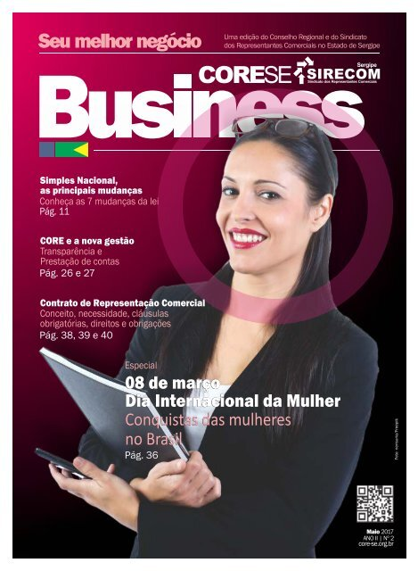 Revista Business nº 2