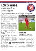 neunzehn54, Bonner SC. Heft 13, Saison 2016/17 - Page 4