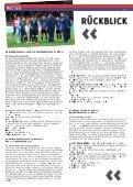 neunzehn54, Bonner SC. Heft 13, Saison 2016/17 - Page 7