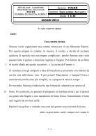 correction_lettre 2016 - Page 4