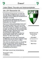 JSV Zeitung Textteil 05.05.2017 - Seite 3