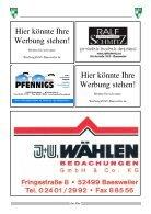 JSV Zeitung Textteil 05.05.2017 - Seite 4