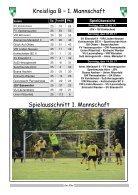 JSV Zeitung Textteil 05.05.2017 - Seite 7