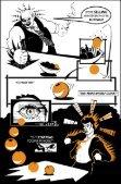 The Smiling Orange - Page 4