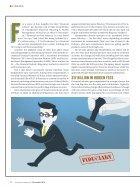 Finance - Page 3
