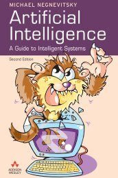 Artificial_Intelligence-A_Guide_to_Intelligent_Systems