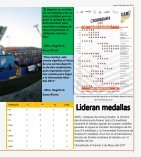 PERIODICO - Page 3