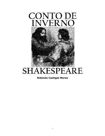 shakespeare-conto-de-inverno