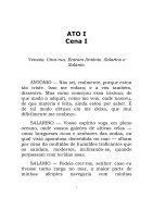 Shakespeare-O-mercador-de-Veneza - Page 7