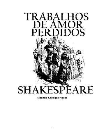shakespeare-trabalhos-de-amor-perdidos