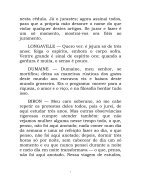 shakespeare-trabalhos-de-amor-perdidos - Page 7