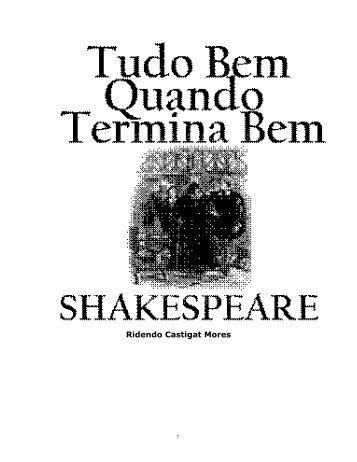 shakespeare-tudo-bem-quando-termina-bem