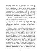 Shakespeare-A-comedia-dos-erros - Page 7