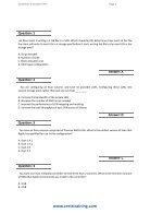 9L0-622 - Page 3